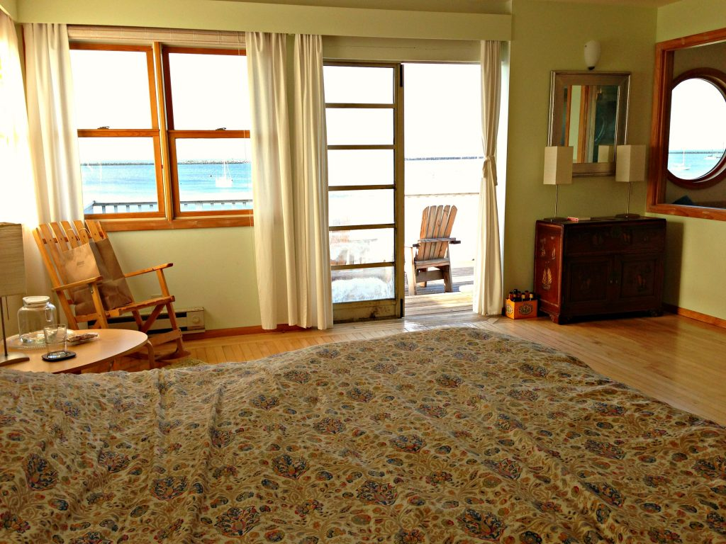 Airbnb Michigan The 7 Best Sites For Budget Travelers